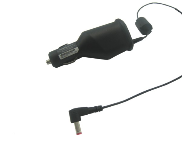 SIRIUS PowerConnect Vehicle Kit SADV2 PowerConnect CLA