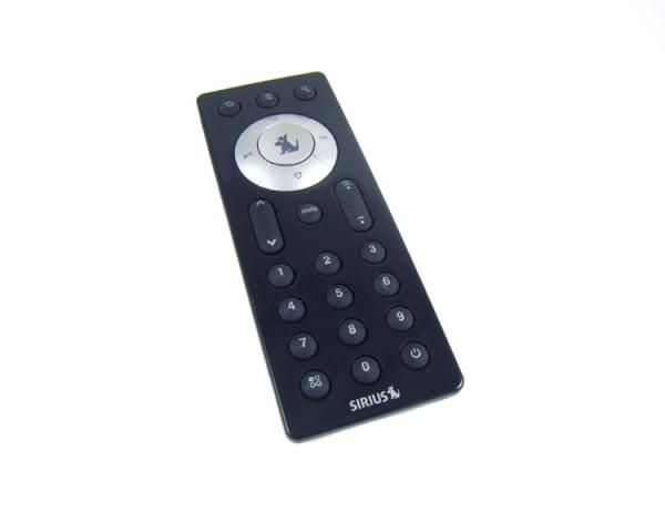 S50 Remote