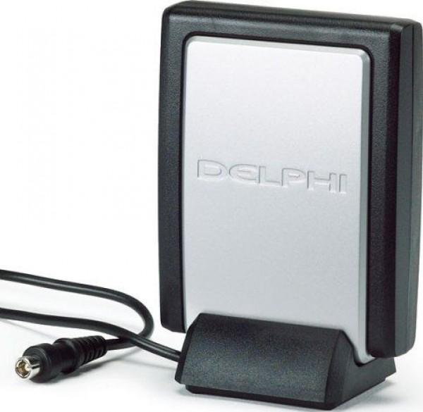 Delphi SA10117 XM Radio Signal Repeater Receiver