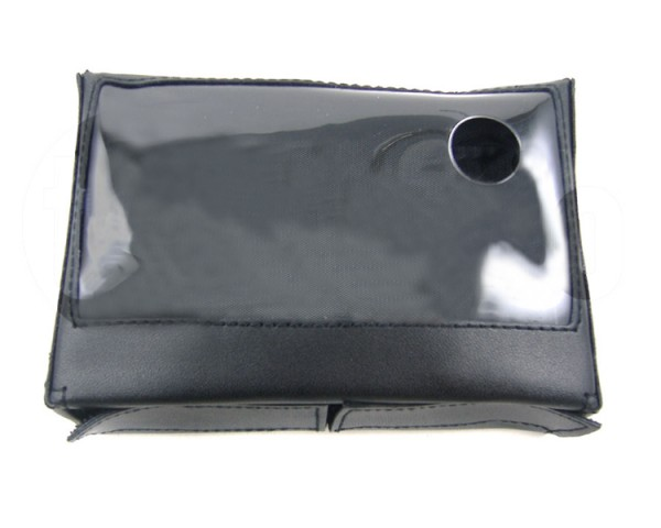 Motorcycle Rain Cover Sportster 3/4/5
