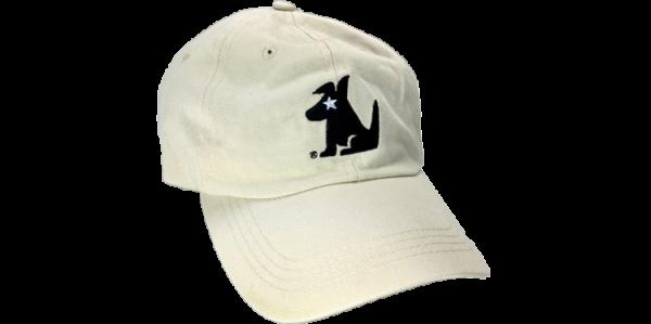 Khaki Sirius Hat