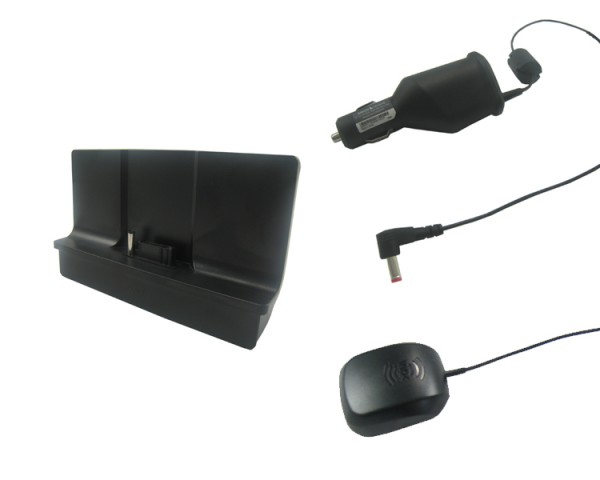 XM PowerConnect Vehicle Docking Kit XADV2 Thumb