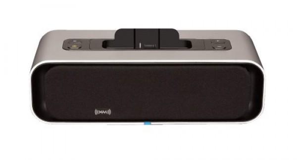 XM Compact Sound System XMAS100
