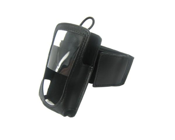 XMP3 Leather Case