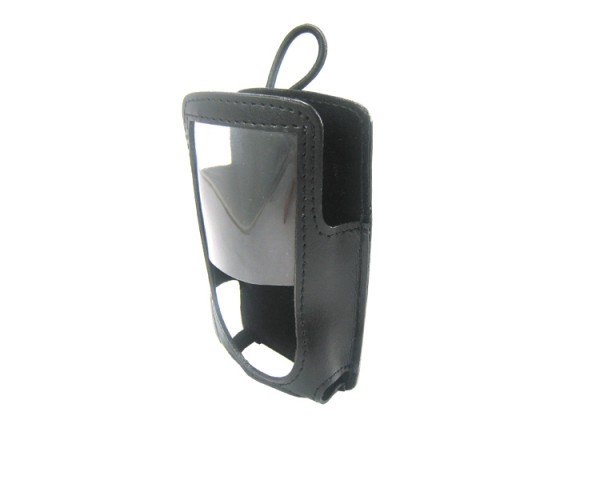 XMP3 Leather Case 2