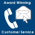 Cust. Service Icon