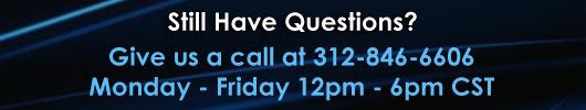 Call TSS-Radio