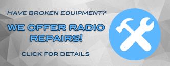 Satellite Radio Repairs - We Do Them!