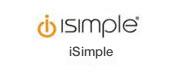 iSimple Logo