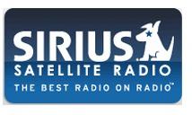 Sirius Logo 1