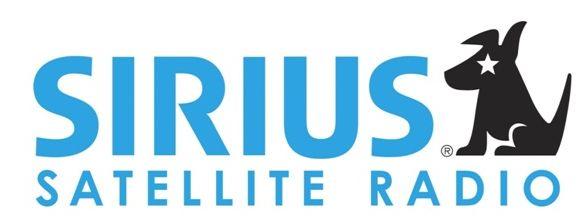 Sirius Logo 2