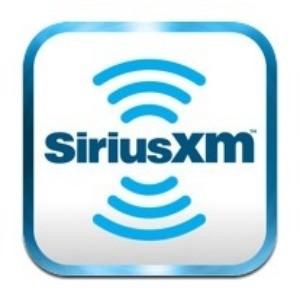 SiriusXM logo 2