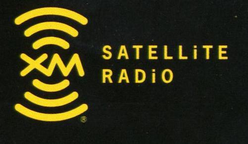 XM Logo 1