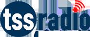 TSS-Radio