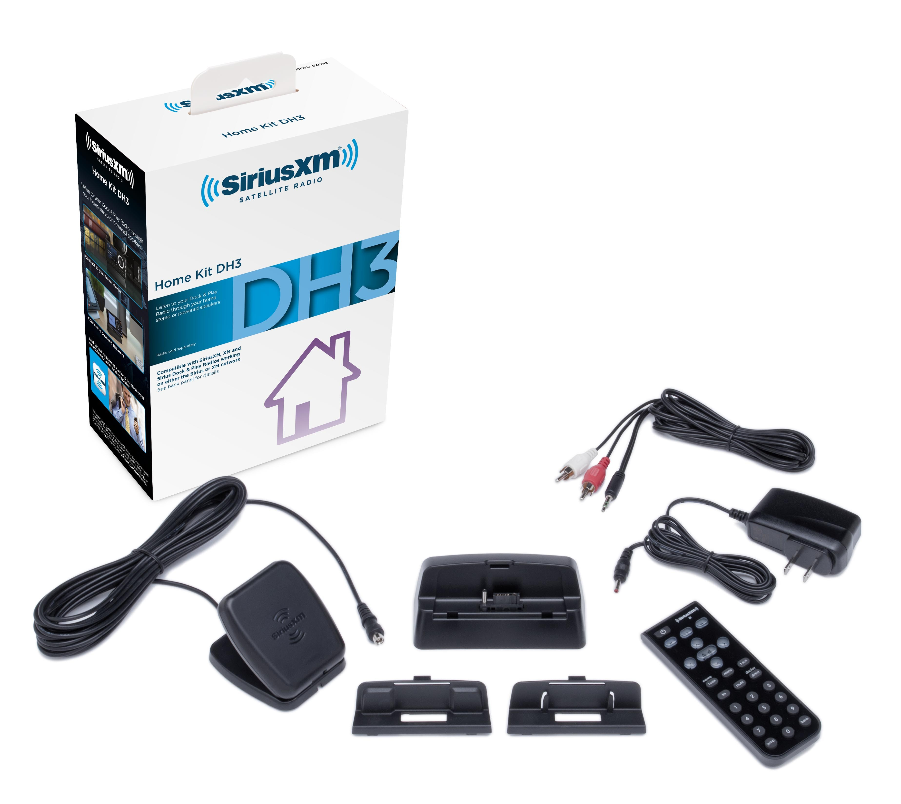 Siriusxm Powerconnect Car Cradle Sdpiv1 furthermore Satellite Cable Wire Spec moreover 290935349437 additionally Xm Xmicro2 Vehicle Antenna Xmicro2 moreover Viewtopic. on sirius radio marine antenna replacement