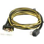 XM Direct2 Alpine Cable CNPALP1
