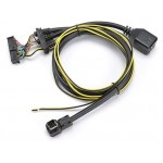 XM Direct2 Clarion Cable CNPCLA1