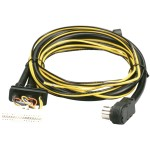 XM Direct2 Jensen Cable CNPJEN1