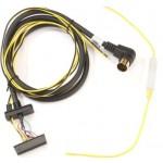 XM Direct2 Kenwood Cable CNPKEN1