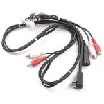 XM Direct2 Sony Cable CNPSON1