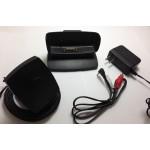 SIRIUS Original Sportster / Sportster Replay Home Kit (SP-H1 SP-H2)