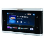 SiriusXM Lynx Bundle with Home and Car Kit