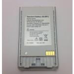 Used Sirius Stiletto 10/100 Standard Battery SLEB1