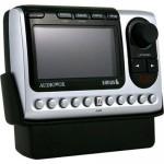 Sirius Audiovox SIRPNP3 Vehicle Kit SIR-CK3