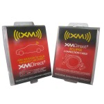 XM Direct2 Eclipse Cable CNPECL1