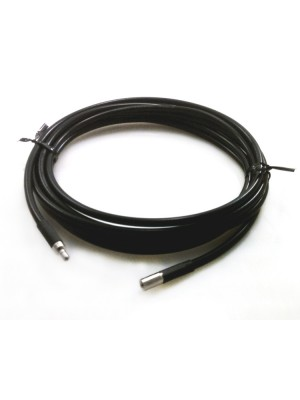 SiriusXM 10 Foot Antenna Extension Cable Main Image