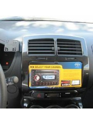 Scion xD 2008-2012 Custom Mount