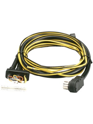 XM Direct2 Jensen Cable CNPJEN1 Bare Product Image