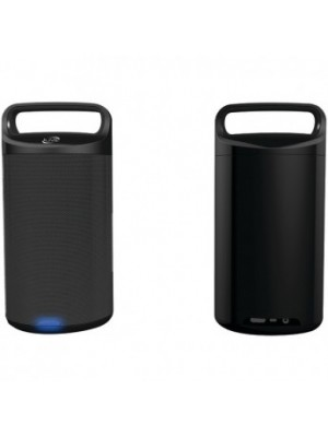 iLive Bluetooth Speakers