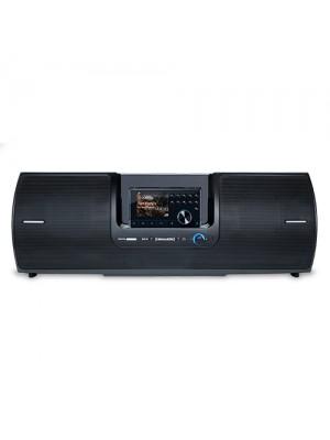 Sisiurs XM Portable Speaker SXSD2