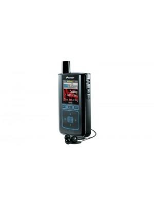 Open Box/Used Pioneer Inno GEX-INNO1 Standalone Radio