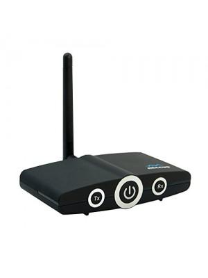 Miccus Home RTX Bluetooth Transmitter BBRTX-01