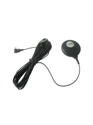 SIRIUS Dot Micro Car Antenna Image