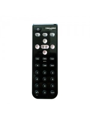 Onyx Plus Remote Control