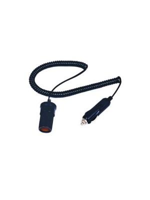 Cigarette Lighter Port Extension Full Product