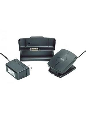 Sirius Audiovox SIRPNP3 Home Kit SIR-HK3