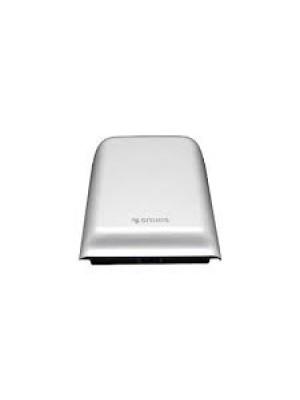 Sirius Stiletto 10/100 Standard Battery SLEB1