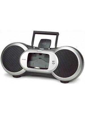 Sirius Original Sportster Boombox SP-B1