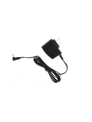 12 Volt Short Plug Home AC Power Adapter for SIRIUS Image