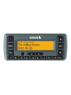 SIRIUS Stratus 3 Standalone Receiver SV3