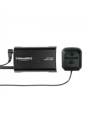 Refurb SiriusXM SXV300 Aftermarket Vehicle Tuner BSXV300V1