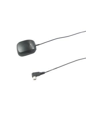 XM Car Antenna