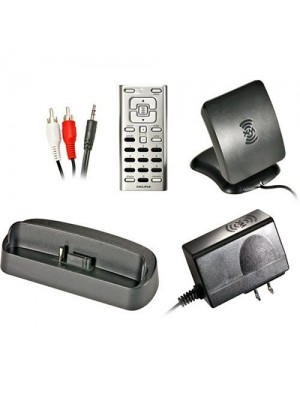 XM Roady XT Plug and Play Home Kit