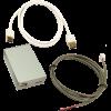 GSR-022 Kit