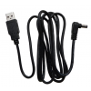 USB to 5v Non-PowerConnect Cable Full