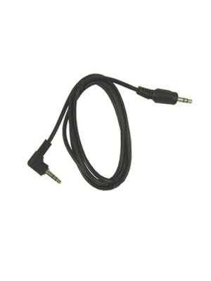 Aux Cable Main Image